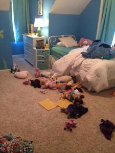 jane bedroom
